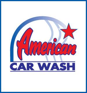 American Car Wash Boulazac